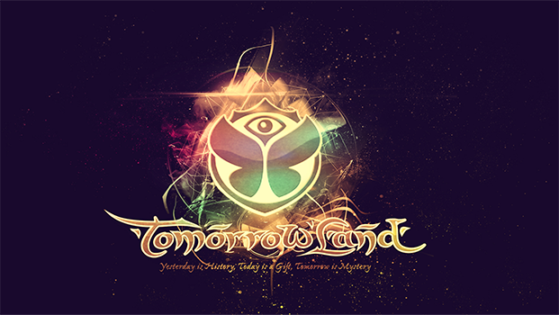 Best of Tomorrowland | Ultra Music Festival | ADE