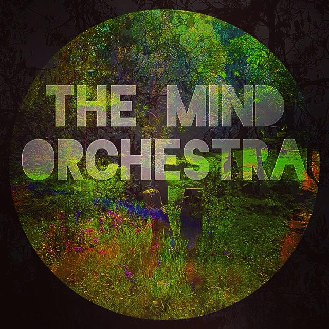 The Mind Orchestra