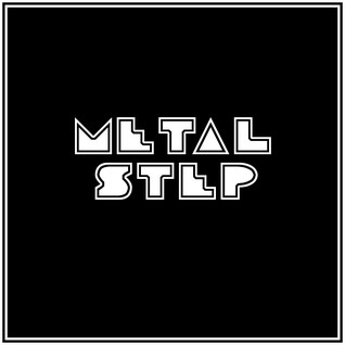 Epic Metalstep ツ