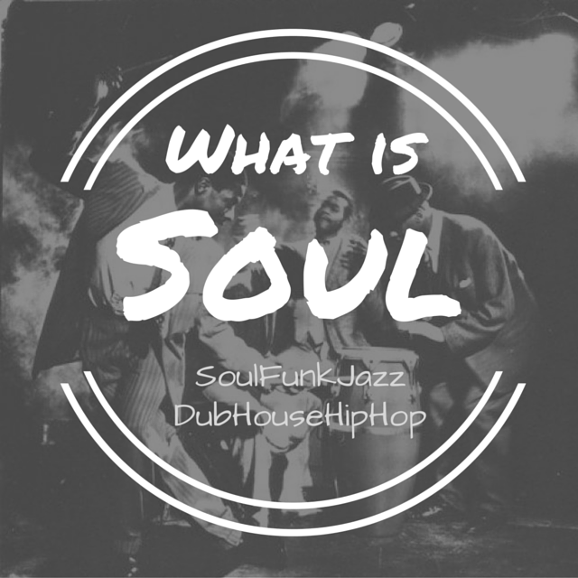What is Soul
