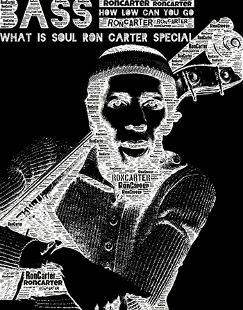 What is Sou week 14 Ron Carter special