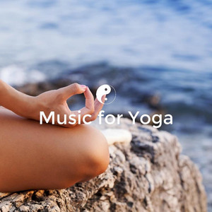 Music for yoga and meditaiton