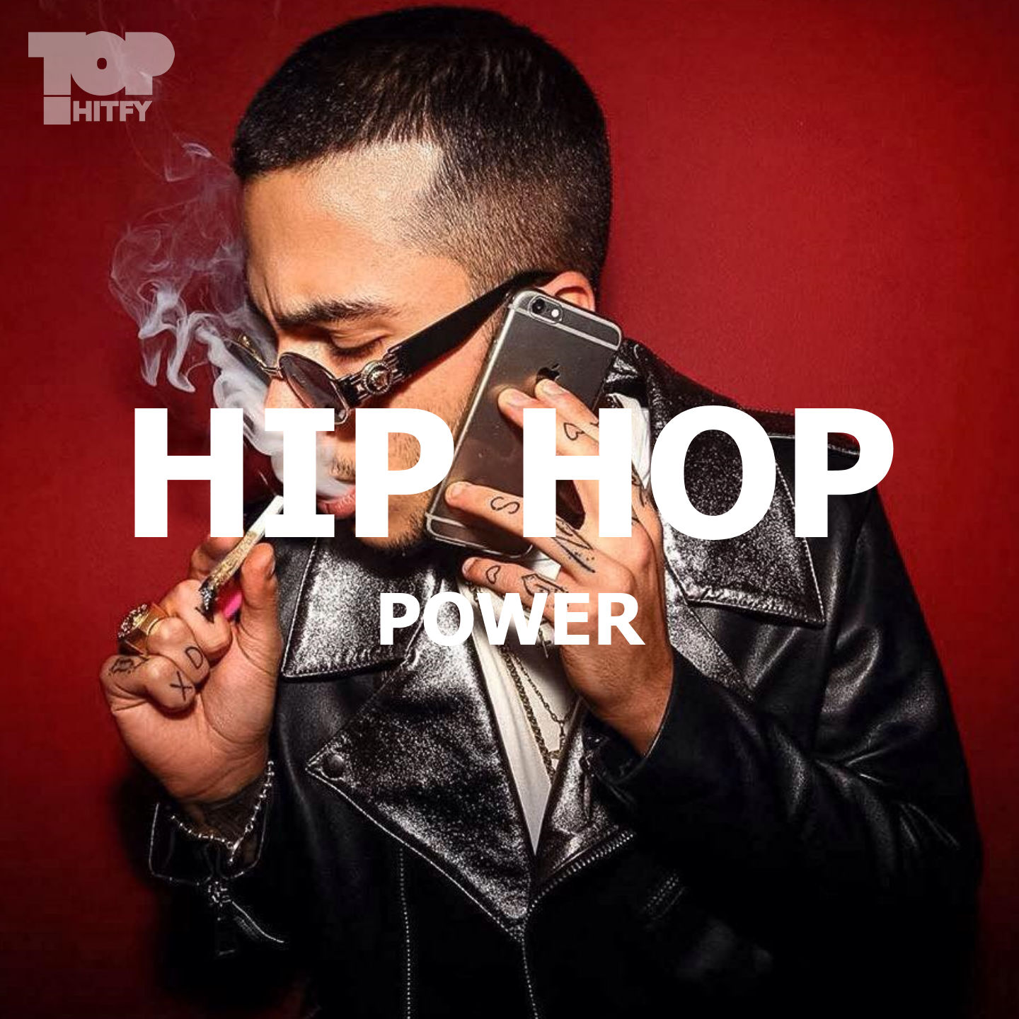 Hip Hop Power