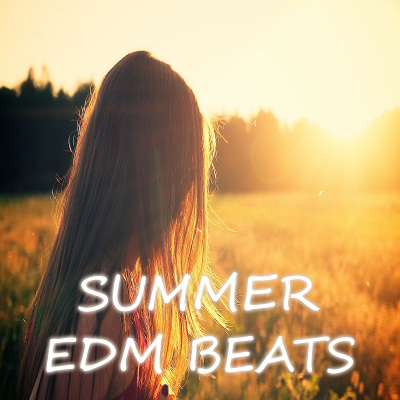 Summer EDM Beats