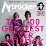 Artrocker 100 Greatest