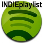 INDIEplaylist May 2010
