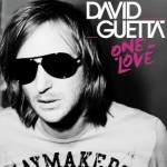 David Guetta + Black Eyed