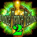 Dance/Trance/Techno 2
