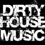 The best house music 2010!