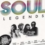 50s , Doowop , Rock 'n Roll and Soul legends