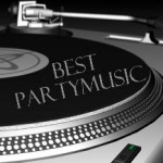 BEST PARTYMUSIC