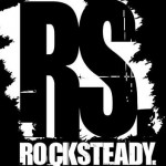 Rudeboy - Rocksteady Vol.2