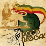 Rudeboy - Roots Reggae