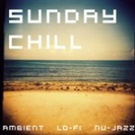 Sunday Chill: The best Lo-Fi, Lounge & Nu-jazz Tunes