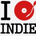 Indie and more Indie