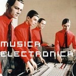 Musica Electronica. The Slickest Electronic Indie Gems