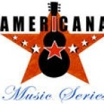 Americana - The Noughties