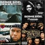 Playlist...The Beanie Sigel & Freeway Experience