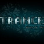 Trance Playlist! (Updated Daily