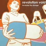 Revolution Void - electronic jazz and downtempo