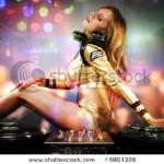 PARTY DANCE MUSIC 2011. Updated DAILY!