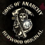 Music from Sons of Anarchy