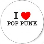 Pop Punk & Alt. Metal