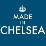 Made In Chelsea Soundtrack