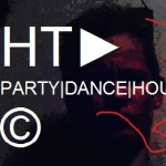 HT► PARTY|DANCE|HOUSE '11 ©