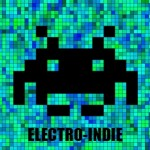 Electro-Indie