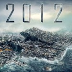2012: Year Of The Apocalypse (Metal Releases)