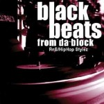 Black Beats [Greatest Rap & Hip-Hop]