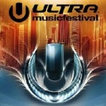 Ultra Music Festival (Fri)