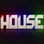 HOUSE MUSIC 1#