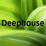 Deephouse Selection