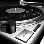 BEST PARTYMUSIC!!