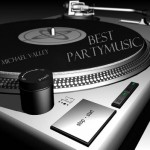 BEST PARTYMUSIC!