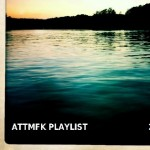 2012 Summer Alternative/Indie Rock Mix