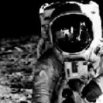 Neil Armstrong: Man on the Moon Tribute