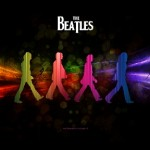 Beatles Tribute-