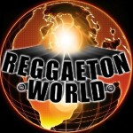 Reggaeton The World (Recopilatorio Vol 1 | 100% Perreo)