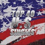 U.S. TOP40 Single Charts [10/13/12] | WEEKLY UPDATED