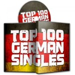 V.A. - Germany's Top 100 Annual Charts of 2004 Jahrescharts