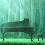 Piano Music,       (soothing and subtle music)