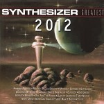 Synthesizer Greatest 2012