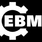 Darkwave / EBM / Industrial