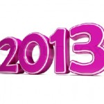 2013 Party - Latest Hits, House & Dance!