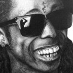 The Very Best of Lil' Wayne