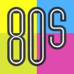 Greatest '80s Songs