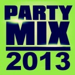 SWEDISH SUMMER PARTY MIX 2013